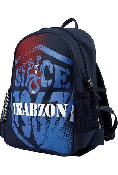 Trabzonspor Trabzonspor Anaokulu Çantası