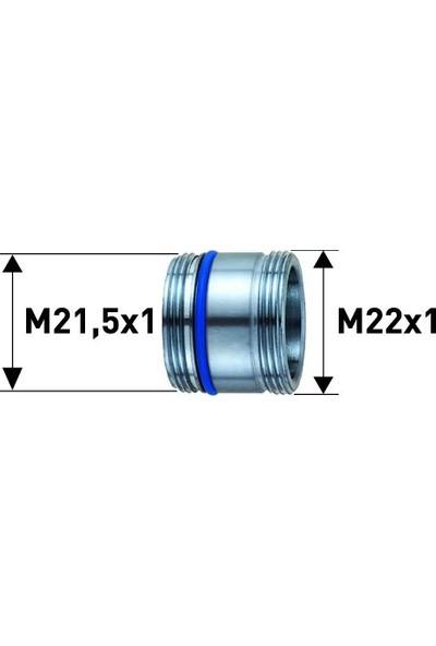 Neoperl Bağlantı Aparatı M21.5 - M22