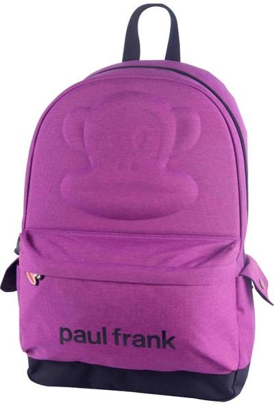 Paul Frank Okul Çantası 89488