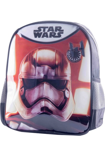 Star Wars Anaokulu Çantası 89127