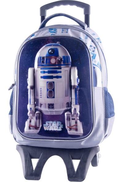 Star Wars Çekçek Çantası 89122