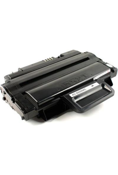 Samsung Mlt D209L Scx4824Fn, Scx4828Fn, Ml2855Nd Muadil Toner