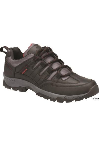Kinetix 7F Norde M Erkek Spor Ayakkabı