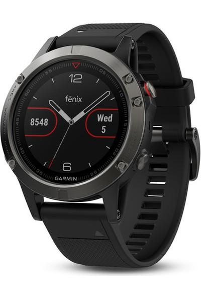 Garmin Fenix 5 Akıllı Saat
