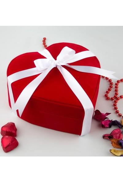 Elit Kalp Kutulu Seni Sevmemin 32 Sebebi Çikolata