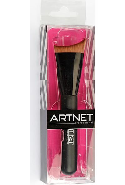 Artnet Art-1002 Şekillendirme Fırçası