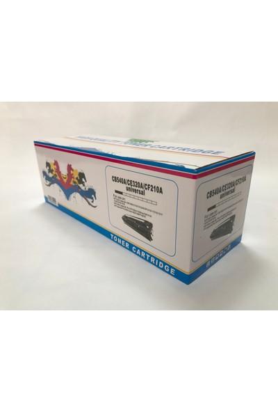 Imagetech® Hp Laserjet Pro M276/M276Nw Toner Siyah