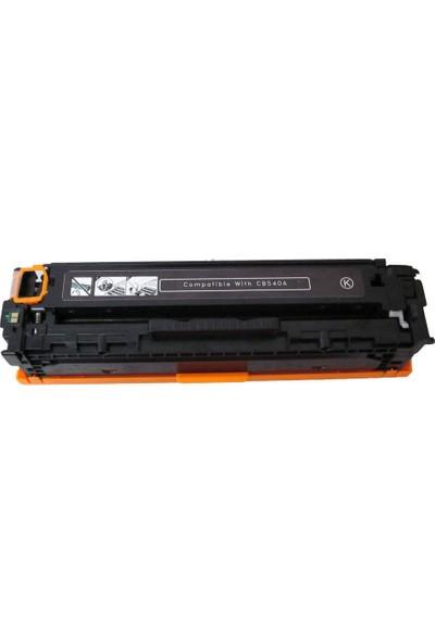 Imagetech® Hp Cf210A/131A Toner Siyah