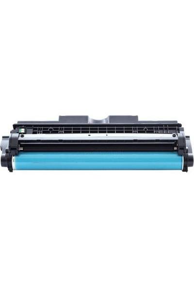 Imagetech® Hp Ce310A/126A Drum Ünitesi