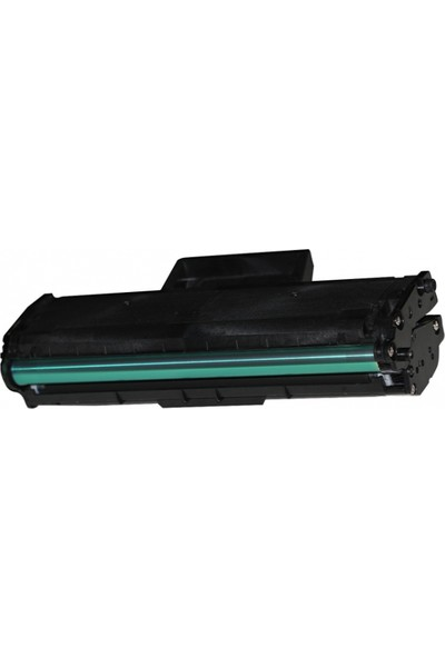 GörkemBüro® for Samsung Scx3405Fw Toner *Chip-Li*