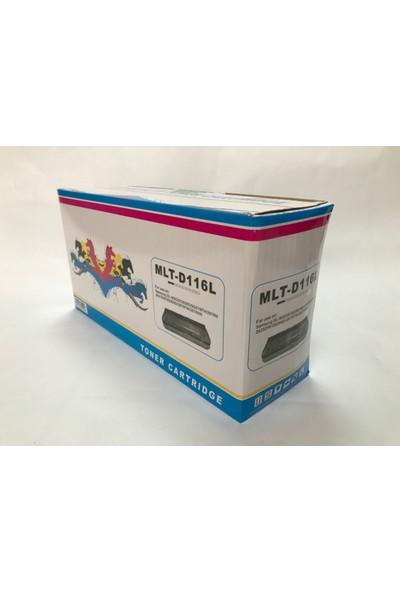 Imagetech® Samsung M2675/M2675F Toner *Chip-Li*