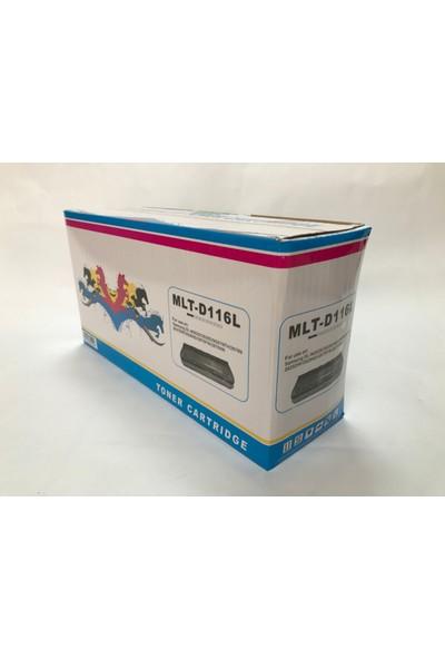 Imagetech® Samsung Mlt D116L/Mlt D116S Toner *Chip-Li*