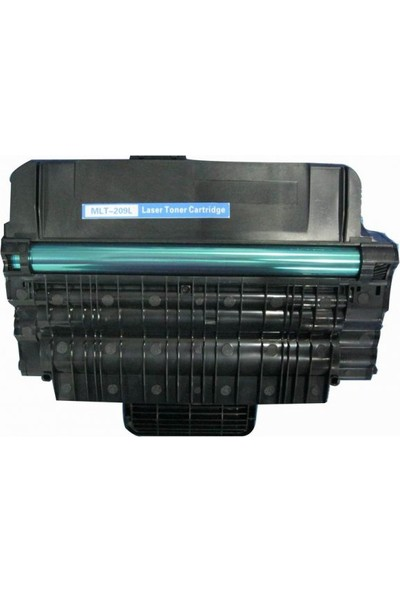GörkemBüro® for Samsung Scx4828Fn Toner