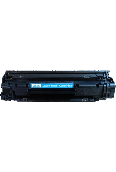 Imagetech® Hp Laserjet Pro M125/M125A Toner (Cz172A)