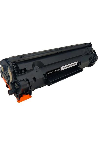 Imagetech® Hp Laserjet Pro M1536/M1536Dnf Toner