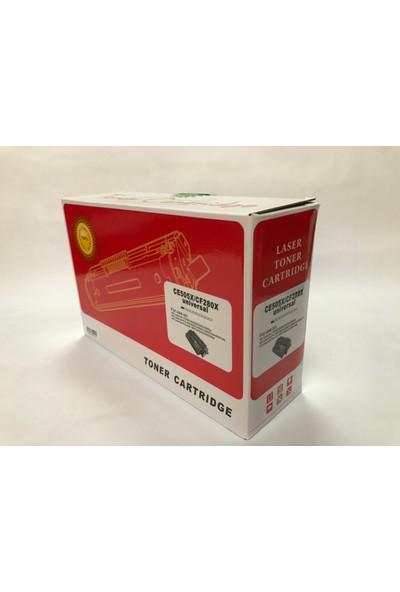 GörkemBüro® for Canon Mf416/Mf416Dw Toner (6900 Sayfa)