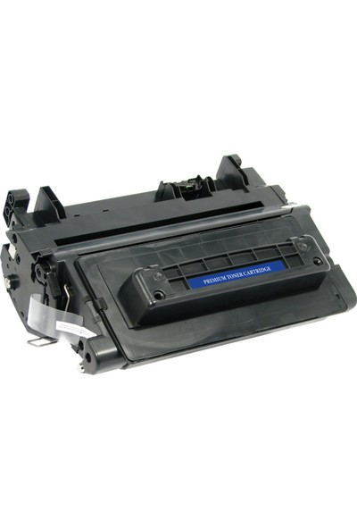 Imagetech® Hp Laserjet P4015X Muadil Toner