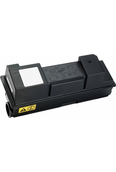 Imagetech® Kyocera Tk350 (FS3040 Mfp+) Muadil Toner 465Gr Chipli