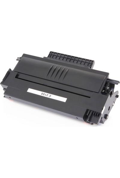 GörkemBüro® for Xerox Phaser 3100 Mfp Toner (106R01379)