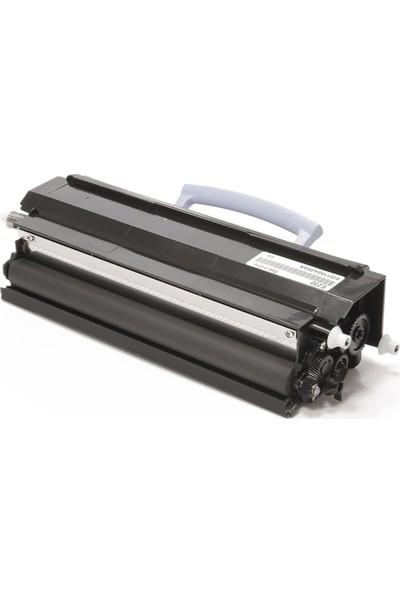 Imagetech® Lexmark E232 Toner
