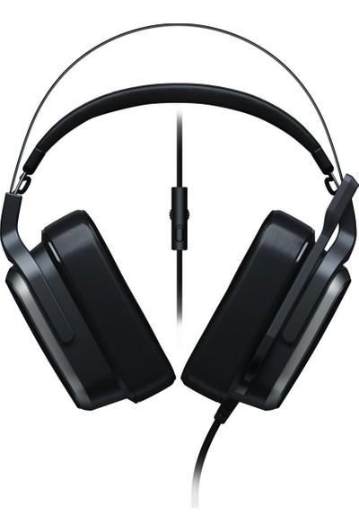 Razer Tiamat 2.2 V2 Kulaküstü Oyuncu Kulaklık