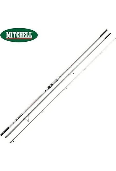 Mıtchell Avocet Power Back 423 100/250 Surf