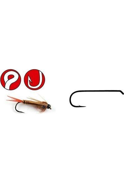 Gamakatsu Hook F14 11P N / L