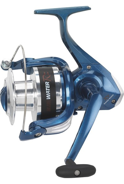 Mıtchell Blue Water Rz 9000 Olta Makinesi