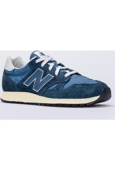 New Balance 520 Spor Ayakkabı