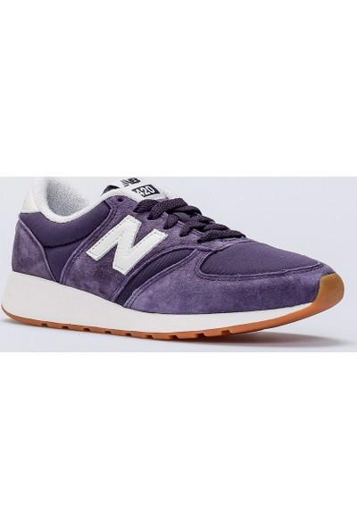 New Balance 420 Spor Ayakkabı