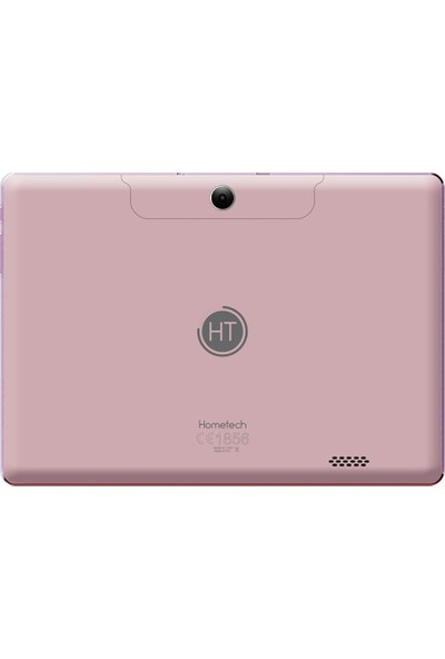 "Hometech HT10MT 16GB 10"" 3G Tablet"
