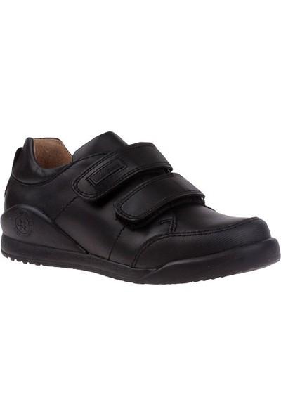 Biomecanics Erkek Çocuk 161104 28-32 Ayakkabı