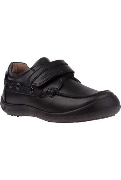 Biomecanics Erkek Çocuk 161113 28-34 Ayakkabı