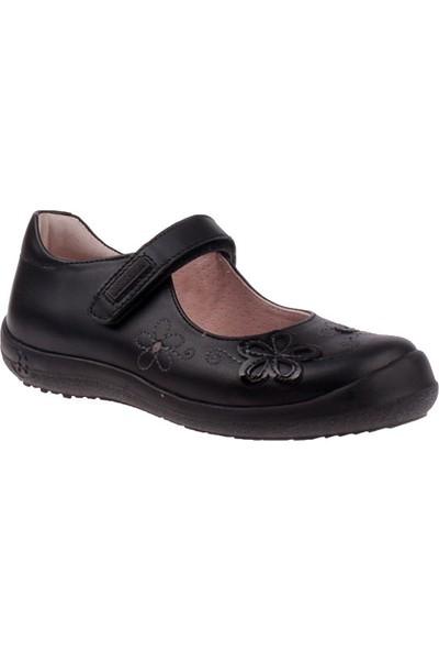 Biomecanics Kız Çocuk 171110 28-32 Ayakkabı