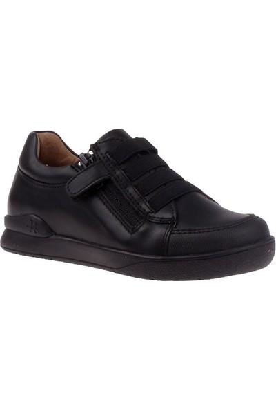 Biomecanics Erkek Çocuk 171125 28-34 Ayakkabı