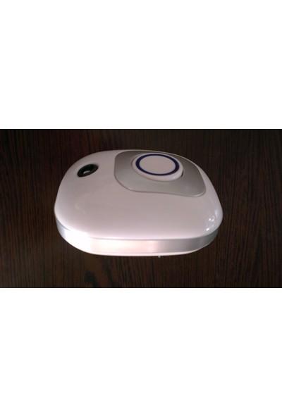 Ozon Hava Temizleme Cihazı