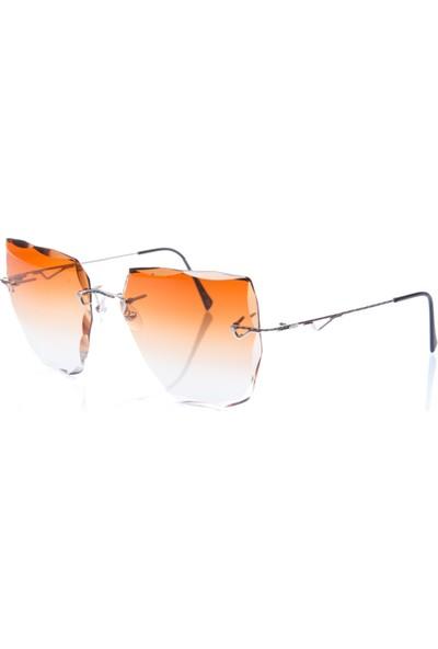 Flair Flr 561 559 P4 Kadın Güneş Gözlüğü