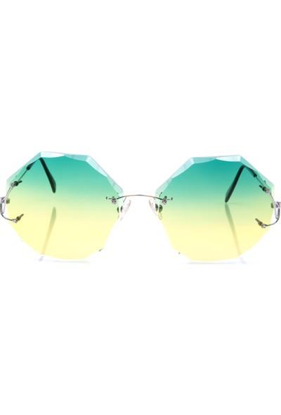 Flair Flr 845 414 P5 Kadın Güneş Gözlüğü