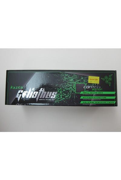 Razer Goliathus 80 x 40 cm Mouse Pad