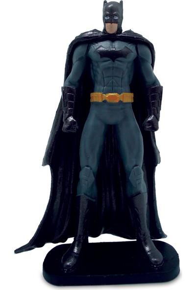 Figz Dc Comics Figür - Batman