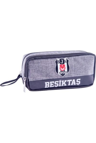 Hakan Kalem Çantası Beşiktaş 88637