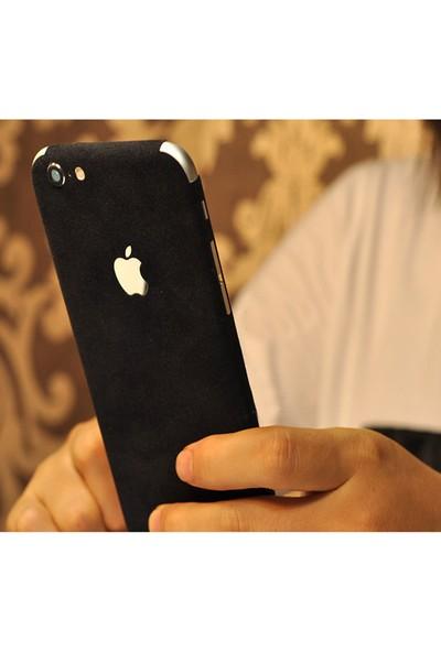 Ally Apple iPhone 7 Suit Kaplama Sticker