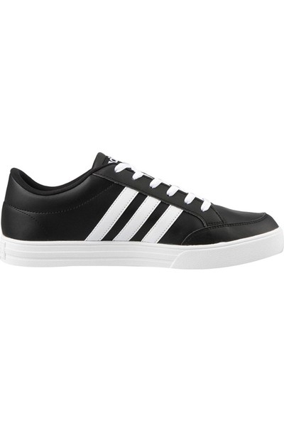 Adidas Bc0131 Vs Set Erkek Neo Ayakkabı