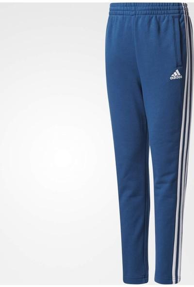 Adidas Cf2617 Yb 3S Ft Pant Çocuk Pantolon