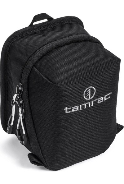 Tamrac T0320 1919 Arc Lens Case 1.1