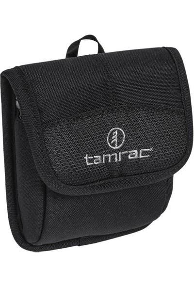 Tamrac T0355 1919 Arc Compact Filter