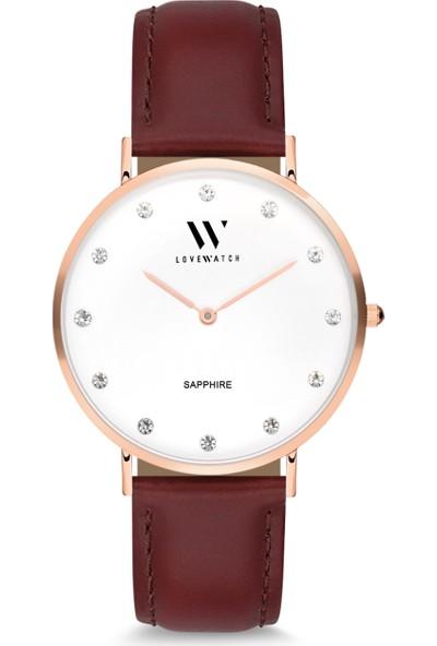 Lovewatch LW3016 Kadın Kol Saati