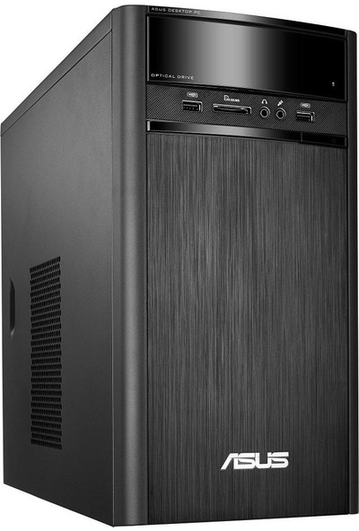 Asus K31AM-J-TR001D Intel Celeron J1800 4GB 500GB Freedos Masaüstü Bilgisayar
