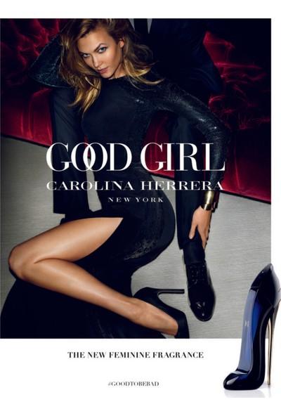 Carolina Herrera Good Girl Edp 80 ml Kadın Parfüm