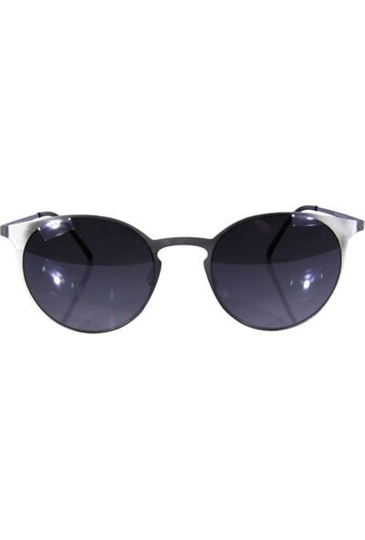 Hermossa Hm1063 C5 Kadın Güneş Gözlüğü
